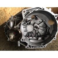 Cutie de viteze VW Caddy 2.0 sdi 2005-2014 5 trepte