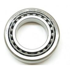 Pinion cuplare 34/9,inel sincron interior treapta de viteza 1/2, inel exterior, rulment cu ace, inel sincron cutie de viteze T4 2003